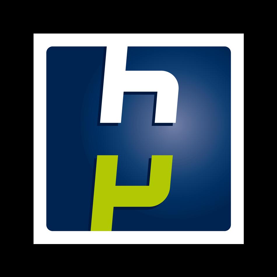 Hesse + Partner Gruppe